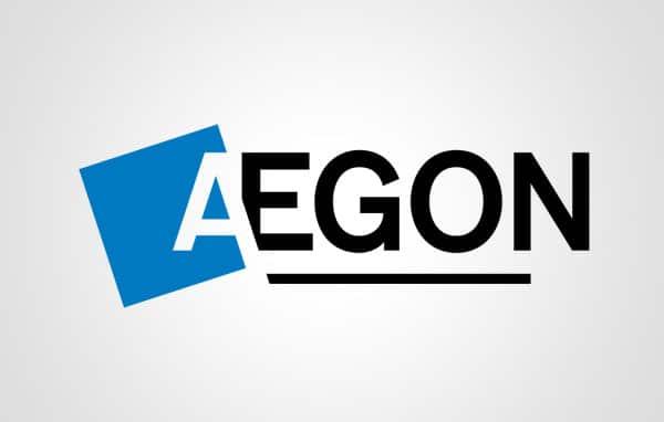 AEGON Autoverzekeraar