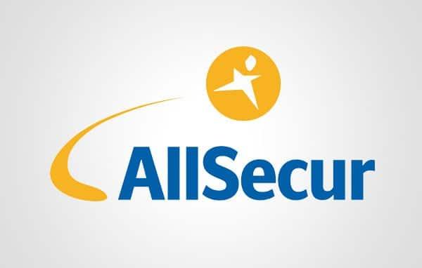 Allsecure Autoverzekering