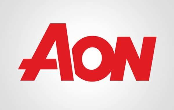 Aon Autoverzekering
