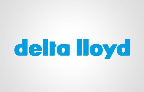 Delta Lloyd Autoverzekering