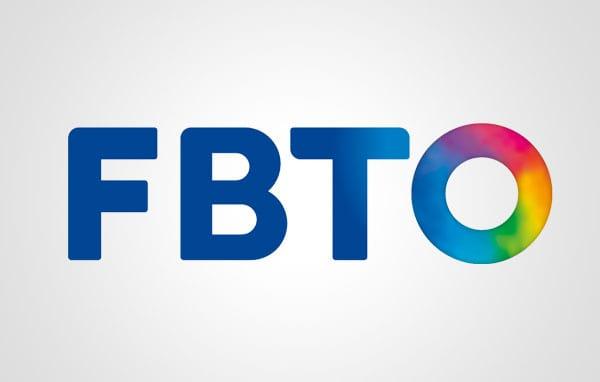FBTO Autoverzekeraar
