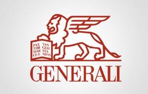 Generali Autoverzekering