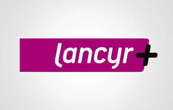 Lancyr Autoverzekering