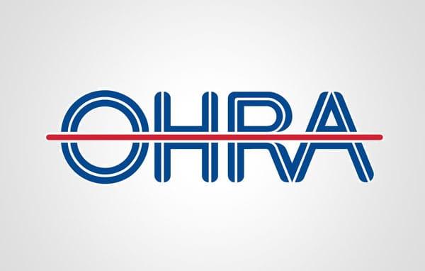 OHRA Reisverzekering