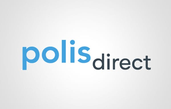 Polis Direct Autoverzekering