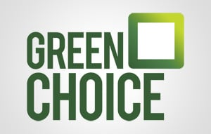 GreenChoice energie