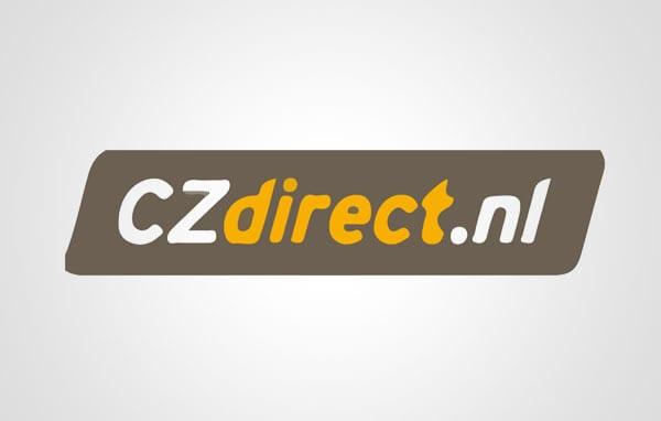 CZ Direct Zorgverzekering