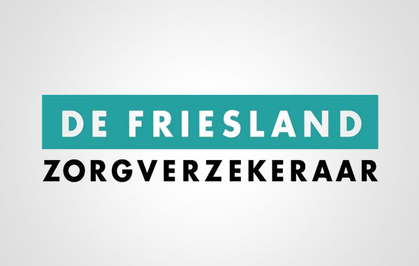 De Friesland Zorgverzekering