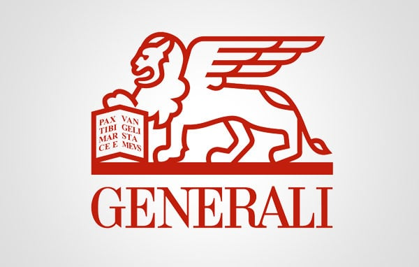 Generali Reisverzekering