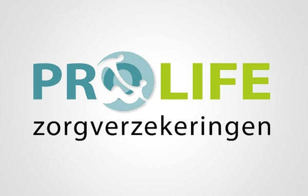 ProLife Zorgverzekering