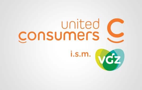 United Consumers Zorgverzekering