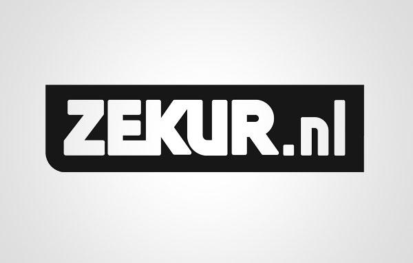 ZEKUR.nl Zorgverzekering