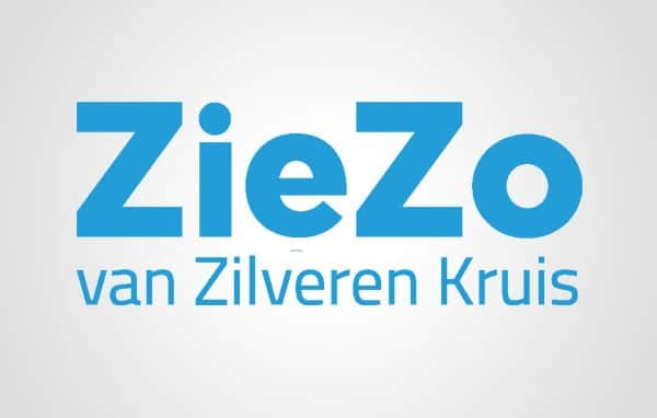 ZieZo Zorgverzekering