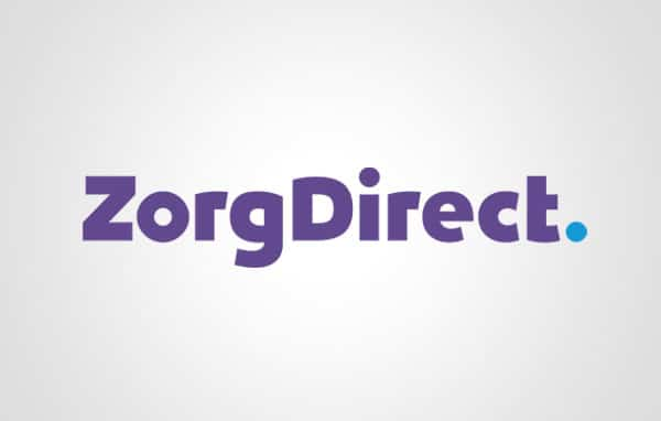 ZorgDirect zorgverzekering