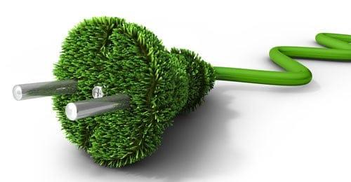 Energie vergelijken om geld te besparen
