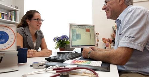 Zorgverzekeringen 2016 en huisartsenakkoord