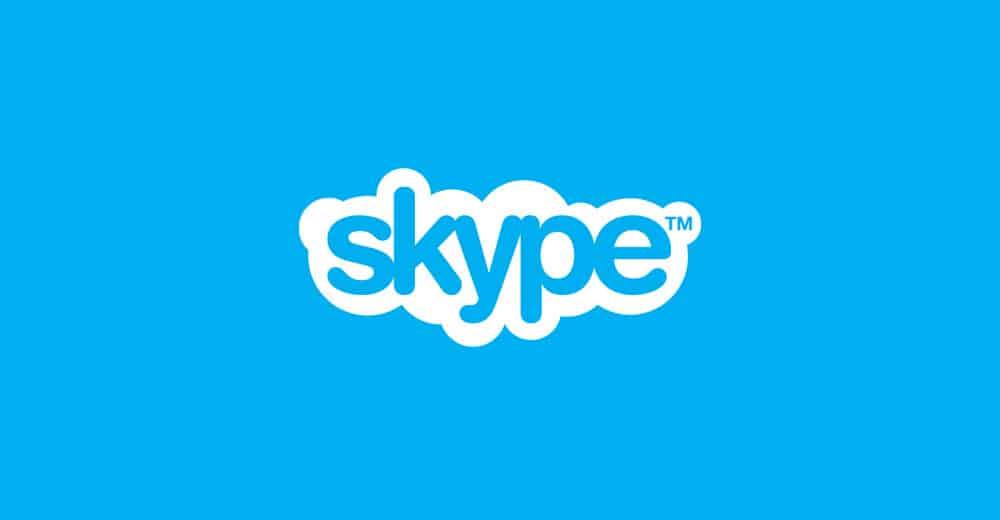 blog-zorg-skype