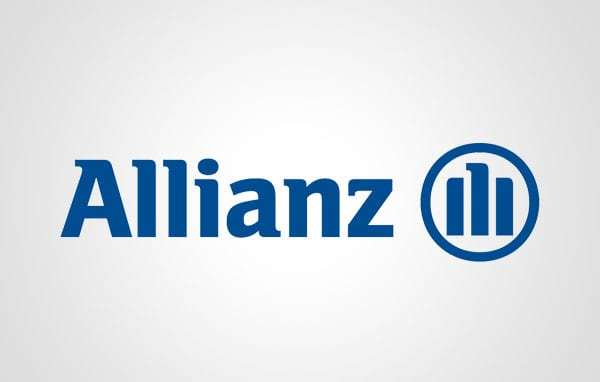 Allianz Reisverzekeringe