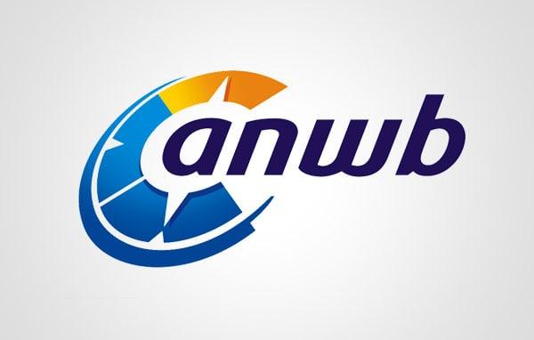 ANWB Autoverzekeraar
