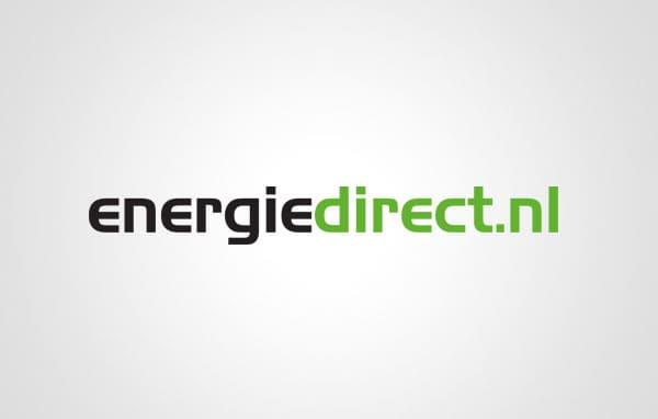 EnergieDirect Energie
