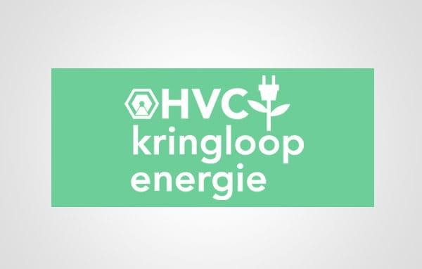 HVC Kringloop Energie