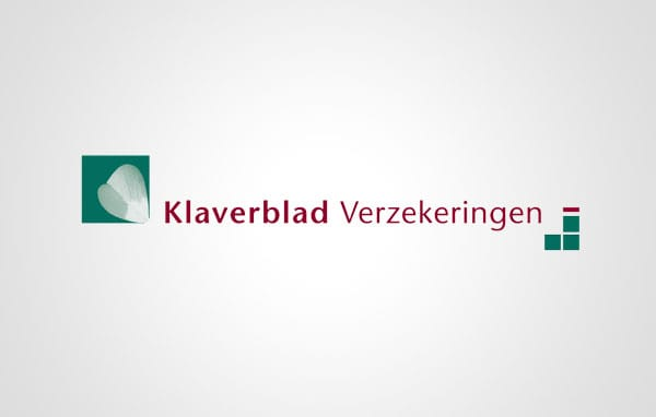KLaverblad Verzekering