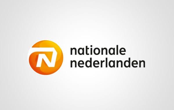 Nationale Nederlanden Autoverzekeraar