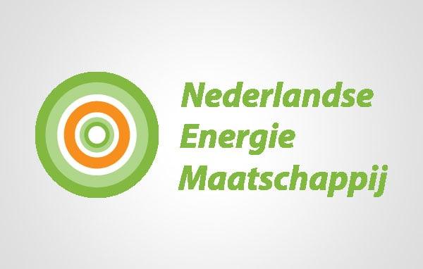 Nederlandse Energie Maatschappij Energie