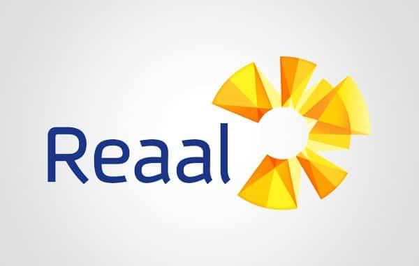 Reaal Reisverzekering