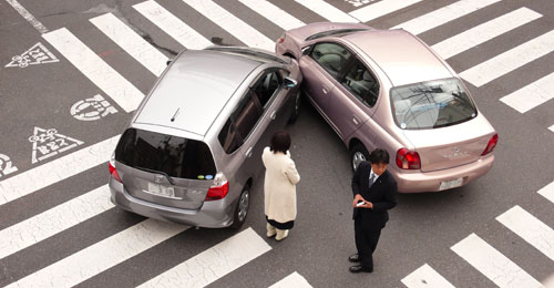 blog-auto-ongelukken