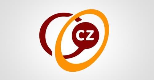 CZ Kwaliteit Belonen