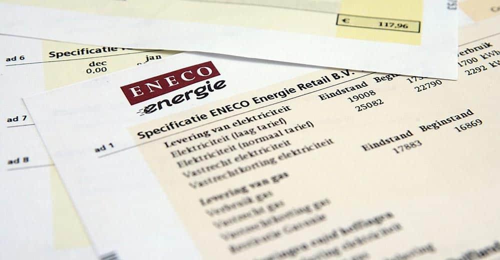 blog-energie-energierekeing