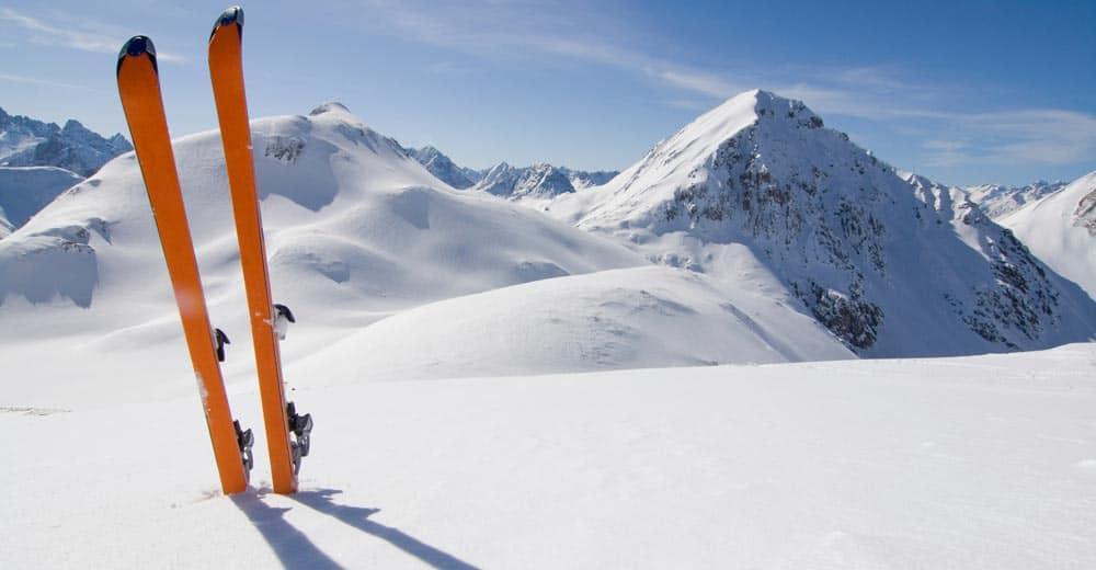 blog-reis-wintervakantie