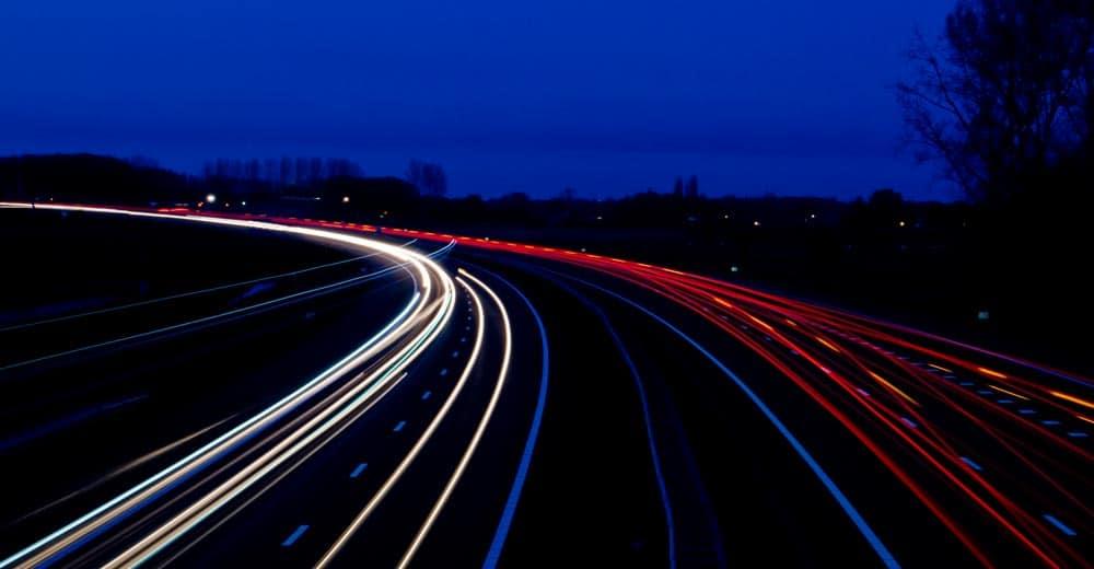 Blog Auto Meer Kilometers
