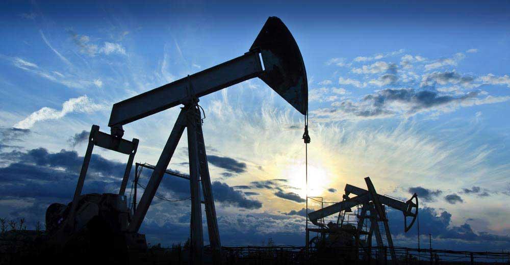 Blog Energie Energievoorziening