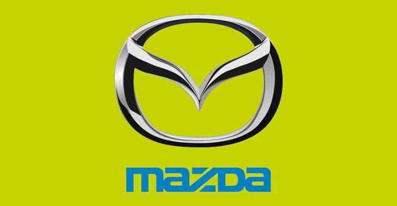 Blog Auto Mazda Rijder-slechte-Mazda-rijders-zijn-gemiddeld Slechtere Chauffeurs