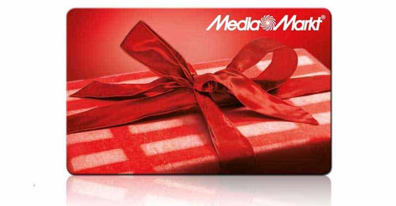 Blog EnergieCadeaubonnen van Essent toch geen cadeautje