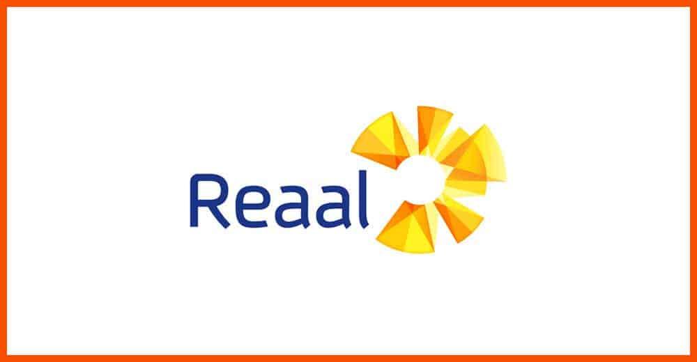 Blog Reis Reaal App