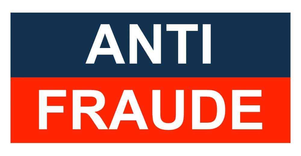 Blog Verzekeringen 99 Miljoen Fraude