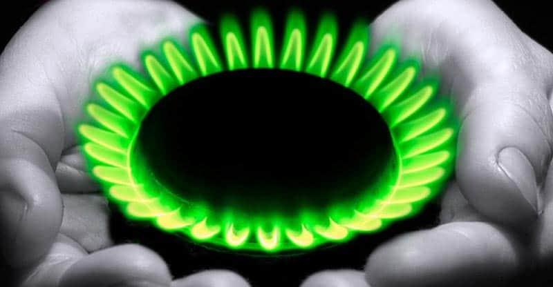 blog-energie-groen-als-gras