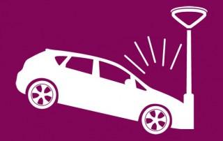 blog-auto-autoverzekering-wordt-duurder