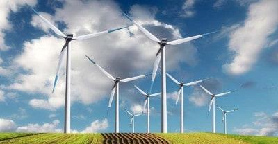 blog-energie-nederland-nog-niet-erg-duurzaam