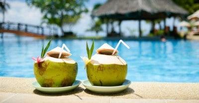 blog-reis-op-vakantie-zonder-je-buurman