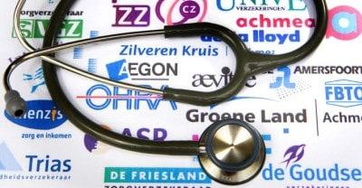 blog-zorg-je-zorgverzekering-makkelijker-kiezen