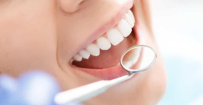 blog-zorg-rijken-naar-tandarts