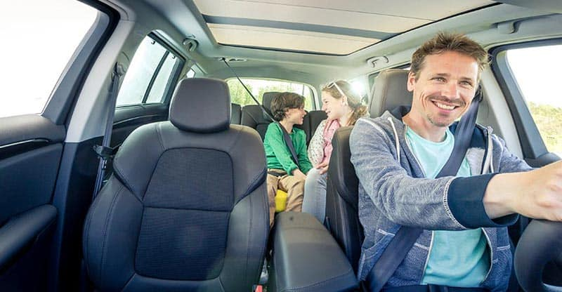 blog-anwb-introduseert-nieuwe-autoverzekering