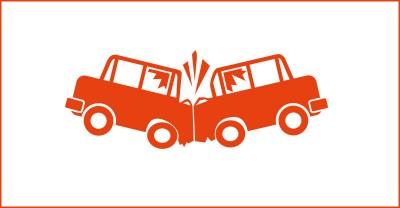 Blog Premies autoverzekeringen worden steeds hoger