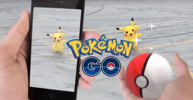 blog-verzekeringen-pokemon