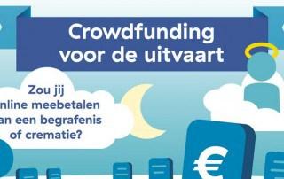 blog-crowdfunding-voor-een-uitvaart-geen-optie