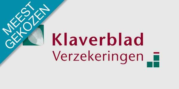 Klaverbald Overlijdensrisicoverzekering